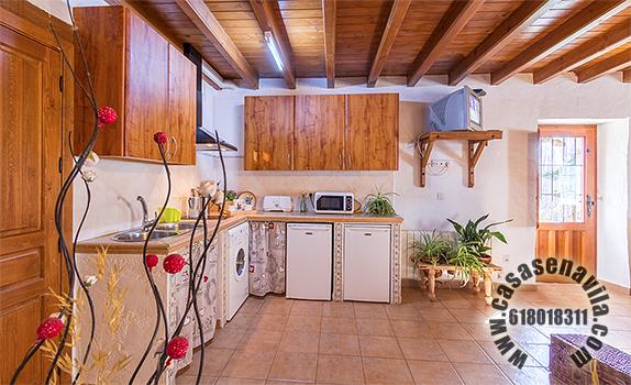 Casas rurales en avila casa rural pantizuela ii avila gredos casas en avila para el - Casas rurales en avila baratas ...