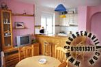 Apartamento el Molino